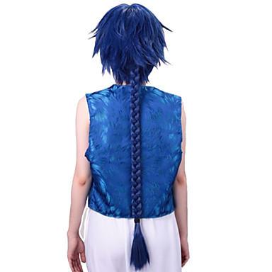 косплей code geass персонаж akito