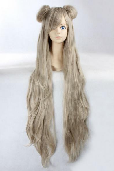 пепельный блонд цвет волос фото: