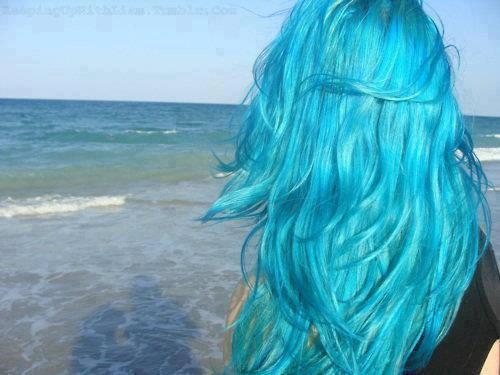 Скачать песню между синим и синим мир зеленого цвета