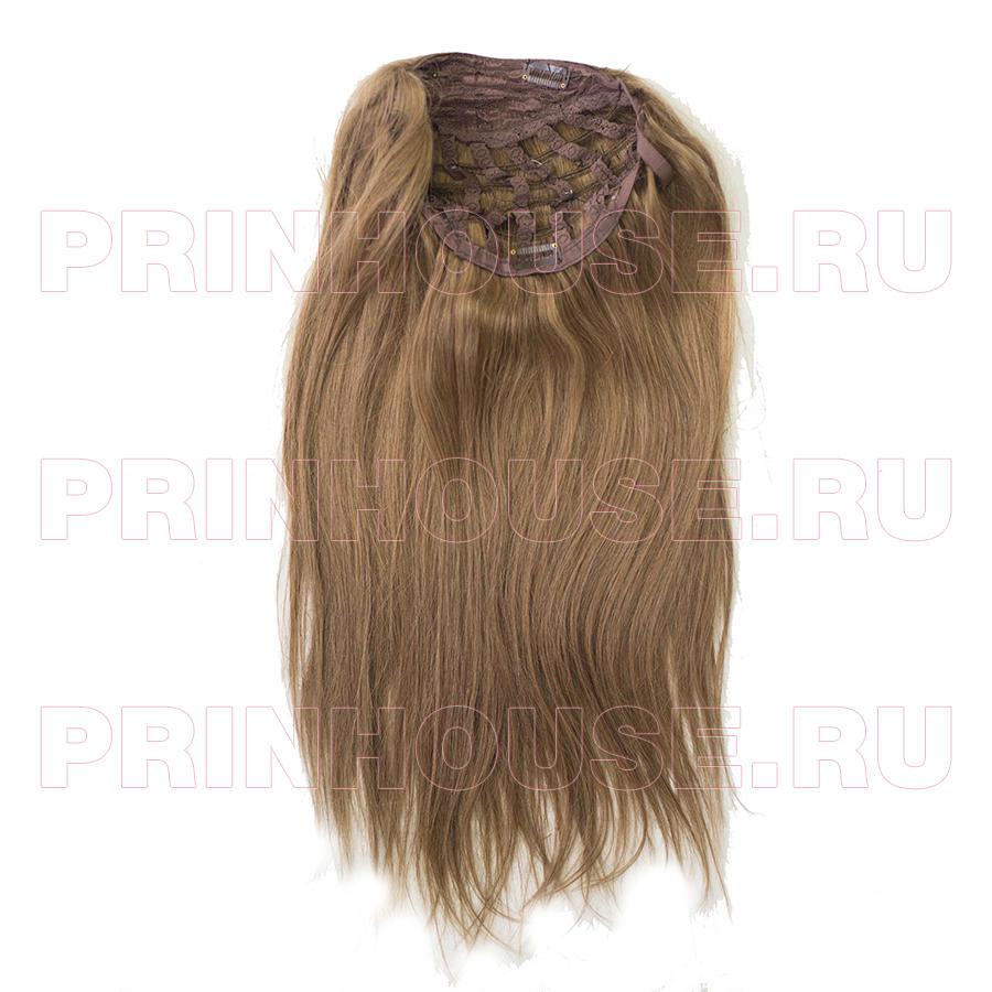 Где заказать накладки на волосы