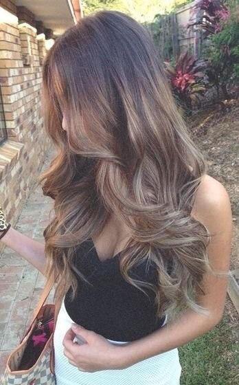 волосы-исуксственные