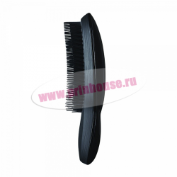 Расческа Tangle Teezer The Ultimate black