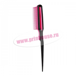 Расческа Tangle Teezer Back-Combing