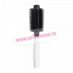 Расческа Tangle Teezer Blow-Styling Round Tool Large