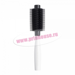 Расческа Tangle Teezer Blow-Styling Round Tool Small